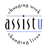 assistu_logo_blue_300dpismaller