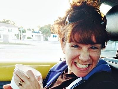 Mindy Bowman